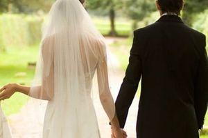 Người có quan hệ họ hàng có được kết hôn?