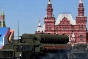 Điểm mặt dàn vũ khí Nga khiến TQ 'thèm muốn' ở triển lãm hàng không