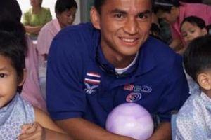 3 HLV 'đỉnh' nhất lịch sử AFF Cup: 'Zico Thái' tuổi trẻ tài cao