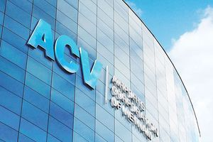 Bộ GTVT bàn giao 5 tổng công ty lớn với tổng tài sản 275.000 tỷ đồng về Ủy ban Quản lý vốn Nhà nước