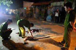 TP.HCM: Mâu thuẫn tiền nhậu, người đàn ông bị đá bất tỉnh