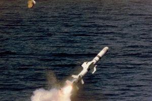Chấn động: Tàu ngầm Mỹ không có tên lửa chống chiến hạm Nga