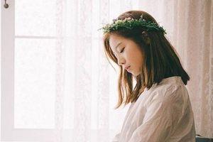 Gửi cô gái yêu lầm người: Làm ơn đừng cứng đầu nữa