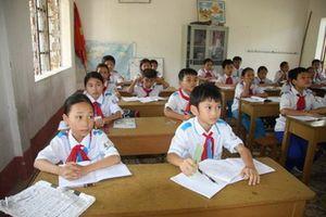TP Hồ Chí Minh kiểm tra công tác phổ cập giáo dục và xóa mù chữ