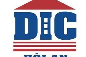 Bài 4: Thêm cổ đông phát đơn kiện các thành viên HĐQT DIC Hội An