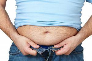 Phẫu thuật giảm béo giúp nam giới cải thiện 'chuyện yêu'