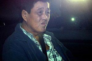 Vụ dâu tây nhét kim khâu ở Úc: Nhân viên trả thù chủ gốc Việt?