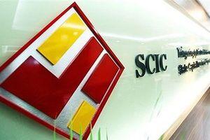 Bộ Tài chính chuyển SCIC về 'siêu ủy ban'