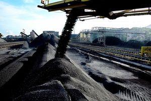 Việt Nam tăng nhập than với giá đắt đỏ từ nhiều quốc gia