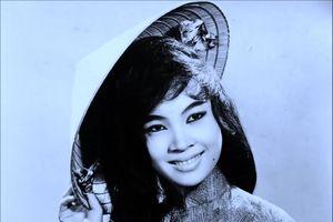 Danh ca Thanh Thúy: Tuổi thơ nghèo tạo nên tiếng hát liêu trai ru hồn bao thế hệ