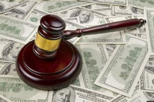 Đa dạng hóa các mô hình tuyên truyền phổ biến pháp luật tài chính