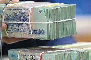 Tài chính 24h: Lãi lớn, nhiều ngân hàng giảm trích lập dự phòng dù nợ xấu tăng
