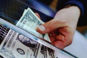 Làm sao để thúc đẩy 'mắt xích' thanh toán quốc tế trong hoạt động xuất nhập khẩu?