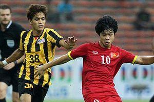 AFF Cup 2018: Tuyển Việt Nam làm gì để thắng Malaysia?