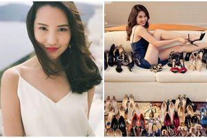 Bạn gái Phan Thành 'ăn đứt' Ngọc Trinh khi lập luận về chủ đề 'gái ngoan, ngon được đàn ông yêu