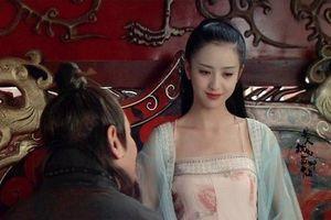 Học lỏm bí quyết phòng the của Hoàng hậu 'kỹ nữ' khiến vua Hán thành điên đảo, mê mệt