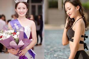 Fan nữ được bạn gái Phan Thành tư vấn 'con gái ngoan, ngon, ngơ sẽ được cưng như búp bê' là Hoa khôi chứ chẳng đùa!