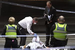 Australia nhận định khó ngăn chặn các vụ tấn công kiểu 'sói đơn độc'