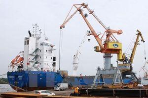 Việt Nam nhập siêu hơn 20 tỷ USD từ thị trường Trung Quốc