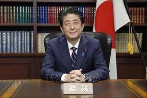 Nhật Bản cấp bách thúc đẩy các biện pháp kích thích kinh tế