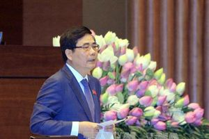 Hà Nội: Chưa xử lý dứt điểm các cơ sở ô nhiễm môi trường nghiêm trọng