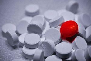 Thuốc kháng sinh giả 'tung hoành', sở Y tế Hà Nội yêu cầu ngăn chặn