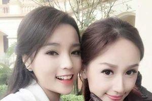 Kỳ Duyên nhập hội cùng Mai Phương Thúy, là nàng hậu Vbiz tiếp theo thích khen 'gái xinh' trên mạng xã hội!