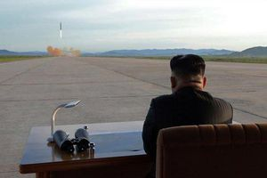 Triều Tiên bị nghi đang bí mật vận hành 16 cơ sở tên lửa đạn đạo