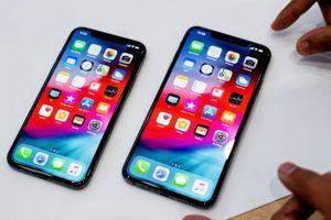 Người dùng iPhone hạnh phúc hơn người dùng Android