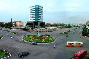 Hưng Yên chỉ đạo không triển khai dự án Ngầm hóa mương Trần Thành Ngọ, và hoàn thiện 3 tuyến đường tại xã Nghĩa Hiệp theo hình thức BT