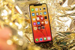 Chuyên gia săn tin Ming-Chi Kuo đưa ra dự đoán về iPhone 2019