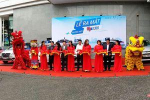 Liên minh G7 Taxi có gì để đấu lại với các hãng taxi công nghệ?