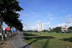 Đà Nẵng báo cáo Thủ tướng hủy kết quả đấu giá lô 'đất vàng'