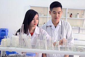 Tìm nhà đầu tư Trường Đại học Y dược Cà Mau
