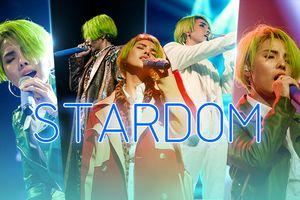 'Stardom Concert' của Vũ Cát Tường: 5 điểm nhấn khiến FM chưa thể nào dứt khỏi nhớ nhung!