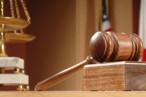 Chàng trai bị bạn gái cũ kiện ra tòa vì 'cậu nhỏ' dài bất thường