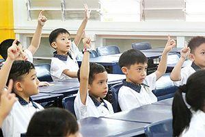 Singapore: Triết lý giáo dục cho thế kỷ XXI