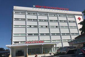Kon Tum: Người nhà bức xúc vì thai nhi bị chết ngạt sau sinh