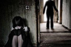 TP.HCM: Bắt nam thanh niên nhiều lần dụ cháu gái 7 tuổi quan hệ tình dục