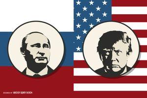 Châu Âu thành lập quân đội chung: Ông Trump 'gièm pha', ông Putin ủng hộ