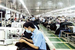 Chính phủ ban hành Nghị quyết cắt giảm chi phí cho doanh nghiệp