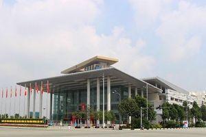 Cơ hội cho doanh nghiệp từ diễn đàn hợp tác kinh tế châu Á