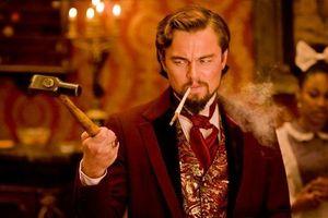 Ngỡ ngàng những bí mật ẩn giấu trong các bộ phim Hollywood
