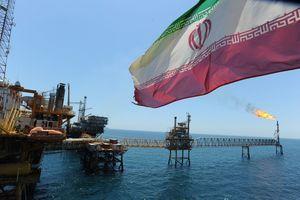 Lực lượng vũ trang Iran cam kết bảo vệ các tàu chở dầu