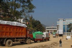 Đề xuất đầu tư 20.939 tỷ đồng xây tuyến cao tốc Đồng Đăng – Trà Lĩnh