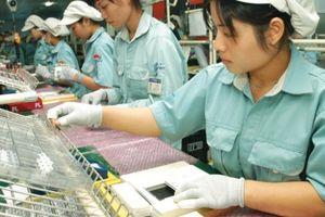 Đầu tư trực tiếp nước ngoài từ CPTPP: Khách quen, vốn mới