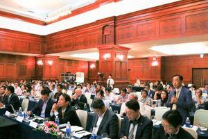 Quỹ mạo hiểm Hàn Quốc 'nhòm ngó' các start-up Việt