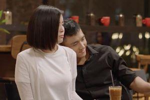 Hậu duệ mặt trời tập 39-40: Bảo Huy chia tay Minh Ngọc trong tiếc nuối