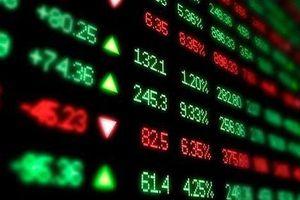 Một cá nhân bị phạt gần 700 triệu đồng vì dùng 38 tài khoản thao túng cổ phiếu IBC