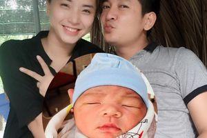 Bác sĩ lý giải nỗi lo của ca sĩ Hải Băng khi 'mang thai trộm' sau 3 tháng sinh mổ